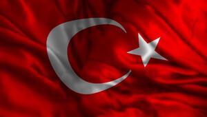 Ve dengeler değişiyor Türkiyenin anlaşması sonrası yeni ittifaklar ortaya çıkabilir...