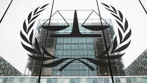 Uluslararası Ceza Mahkemesinden ABDnin mahkemeye yönelik tehditlerine tepki