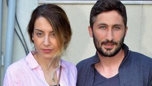 Sabri Sarıoğlu, eşi Yağmur Sarıoğluna 2.5 milyon TLlik araba hediye etti