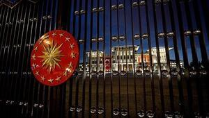 İletişim Başkanlığı'ndan 'veto' açıklaması