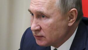 Dünya devleri çağrı yapmıştı... Ve Putin imzayı attı
