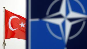Son dakika haberi: Kritik zirve öncesi Altun'dan NATO'ya çağrı: Türkiye hazırdır