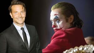 Batman'i Cooper oynayacak