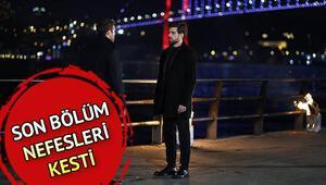 Zalim İstanbul 21. bölüm tam ve kesintisiz izle | Zalim İstanbul son bölüm izle