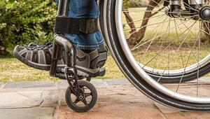 3 Aralık Dünya Engelliler günü sözleri ve mesajları | Engelliler Günü için mesaj seçenekleri