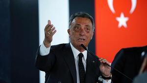 Ahmet Nur Çebi eleştirdi, 7 yıl sonra kaybettiler