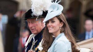 Şoke eden iddia: Ne prens kalacak ne prenses