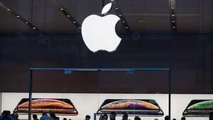 Apple, 2019'un en iyi uygulamalarını ve oyunlarını duyurdu