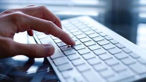 Putin yerli yazılım şartı yasasını imzaladı