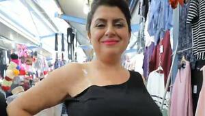 Doya Doya Moda yarışmacısı Emel kimdir, kaç yaşında