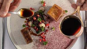 Dünyanın en iyi restoranları açıklandı, Türkiye'den listeye sadece o girdi