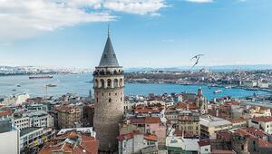 İngilizler açıkladı İstanbul fark attı