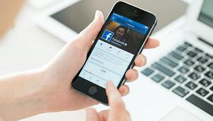 Aynı Instagramdaki gibi Facebook o program için harekete geçti