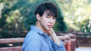 Surprise U oyuncusu Cha In Ha evinde ölü bulundu