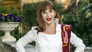 Kadın dizisi Fazilet Aşçıoğlu kimdir İşte usta oyuncu Hümeyranın hayatı