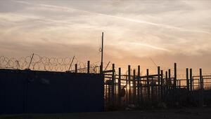 Avustralya sığınmacıların yararına olan tıbbi transfer yasasını iptal etti