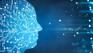 Teknoloji alanında 2019'dan 2020'ye neler bekliyoruz