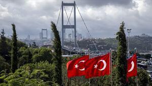 İtalyan Ticaret Odası Derneğinden Türkiyeye yatırım çağrısı