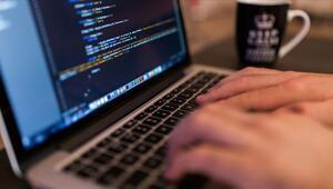 BTKden Milli Teknoloji Hamlesine sertifikalı eğitim desteği
