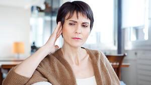 Kulak Çınlamasının İlginç Nedenleri