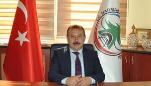 Harmancık Belediye Başkanı Ataştan, Dünya Madenciler Günü mesajı