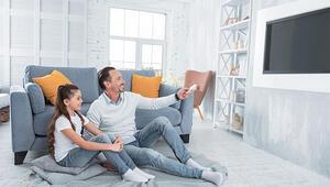 Samsung, Çocukların Teknoloji Kullanımında Ebeveynlerin Rollerine Dikkat Çekiyor