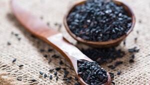 Mutfakların Küçük Siyah Mucizesi: Çörek Otu