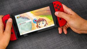 Super Mario Maker 2'ye yeni bir karakter geliyor