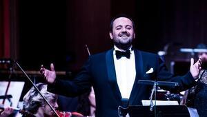 Opera sanatçısıyım diye Aşık Veysel dinlemeyeyim mi