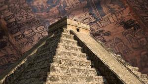 2 bin yıl sonra açığa çıktı Büyük gizemin kapısı aralandı