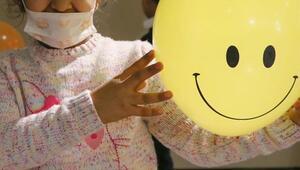 Kan kanseri (Lösemi) belirtileri nelerdir Löseminin tedavisi mümkün müdür
