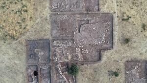 Göbeklitepeden bin yıl daha eski bulgular içeriyor
