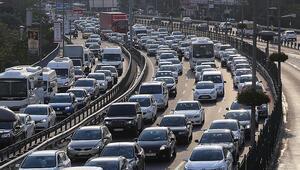 Otomobil sahipleri buna dikkat Çoğu kişi bilmiyor