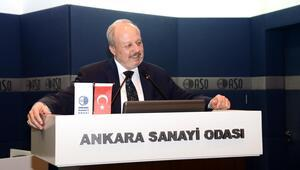 Kadınlar olmadan Türkiye hedeflerine ulaşamaz