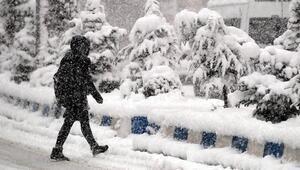 Meteorolojiden kritik uyarı O illerde yaşayanlar dikkat
