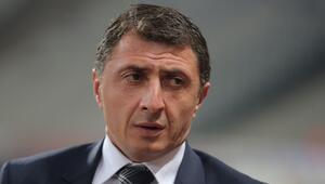 Şota, Özbekistanda üçüncü kupayı da aldı