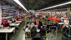 Mesleki yeterlilik belgesi sayesinde iş kazaları yüzde 25 azaldı