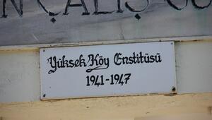 Köy Enstitülerinin kurucusu kimdir Köy Enstitüleri ne zaman açıldı ve ne zaman kapatıldı