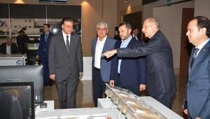 Adana Ticaret Borsasında  ki buğday satışında rekor fiyat