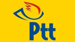 PTT Kargo Çalışma Saatleri nedir - PTT saat kaçta açılıyor Hafta İçi/Haftasonu Dağıtım Saatleri