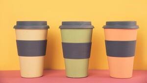 Kremalı Kahvelerde 23 Çay Kaşığına Kadar Şeker Varmış