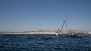 Son dakika... Yunan gemisine saldırı... Kaçırıldılar