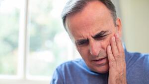 Diş eti çekilmesi neden olur Diş eti çekilmesi belirtileri