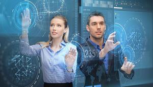 Veeam 2020 Teknoloji Öngörüleri