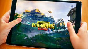 Bu yıl en çok PlayerUnknown's Battlegrounds konuşuldu