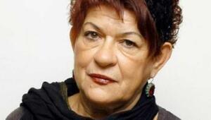 Gazeteci Işıl Özgentürke 7,5 yıla kadar hapis istemi