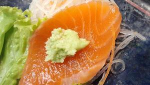 Wasabi nedir Wasabi sos nasıl yapılır