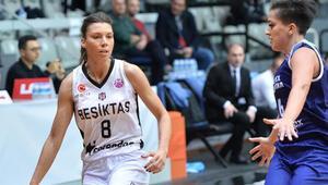 Beşiktaş TRC İnşaat: 98 - Mabetex: 52