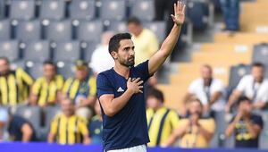 Fenerbahçe - Gençlerbirliği maçı öncesi son gelişmeler Hasan Ali...