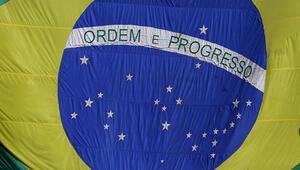 Brezilya borcunu ödemediği için BMdeki oy hakkını kaybedebilir